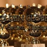 2015-01-04-Golden-Globes-Tippspiel-ESPAE
